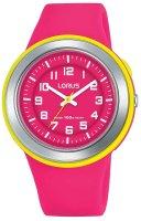Zegarek damski Lorus  sportowe R2313MX9 - duże 1