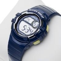Lorus R2381HX9 Dla dzieci zegarek dla dzieci sportowy akrylowe