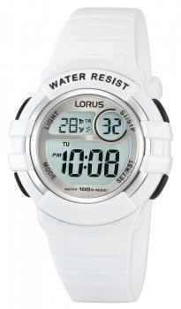 Lorus R2383HX9 - zegarek damski