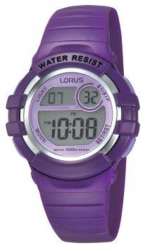 Lorus R2385HX9 - zegarek damski
