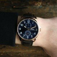 R3A02AX9 - zegarek męski - duże 4
