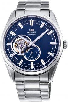 Orient RA-AR0003L10B - zegarek męski
