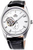 Zegarek męski Orient  contemporary RA-AR0004S10B - duże 1
