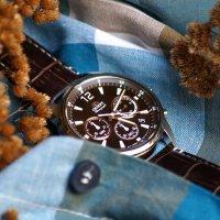 Orient RA-KV0006Y10B zegarek męski Sports