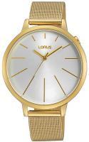 Zegarek damski Lorus  fashion RG204KX9 - duże 1