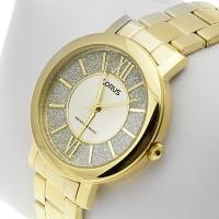 RG206JX9 - zegarek damski - duże 4