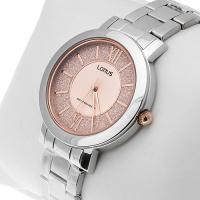 RG209JX9 - zegarek damski - duże 4