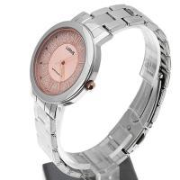 RG209JX9 - zegarek damski - duże 5