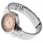 RG209JX9 - zegarek damski - duże 6