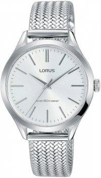 Lorus RG213MX9 - zegarek damski