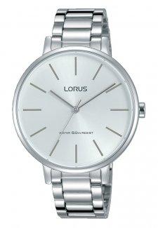 Lorus RG213NX9 - zegarek damski