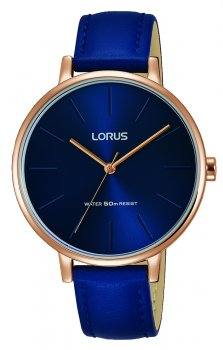 Lorus RG214NX9 - zegarek damski