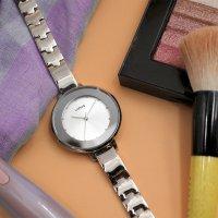 RG221MX9 - zegarek damski - duże 4