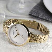 RG228MX9 - zegarek damski - duże 4
