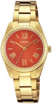 Lorus RG232KX9 - zegarek damski