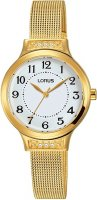 Zegarek damski Lorus RG232LX9 - duże 1