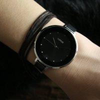 Zegarek damski Lorus RG235LX9 - duże 2