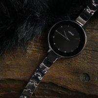 Zegarek damski Lorus RG235LX9 - duże 3
