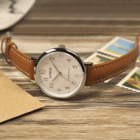 RG237MX7 - zegarek damski - duże 4