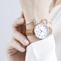 RG237MX7 - zegarek damski - duże 5