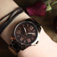 Lorus RG273KX9 zegarek damski Fashion