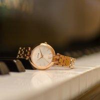 RG284KX9 - zegarek damski - duże 4