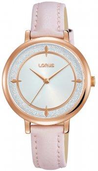 Lorus RG292NX9 - zegarek damski
