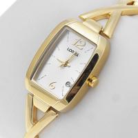 Lorus RH744AX9 zegarek damski Biżuteryjne