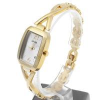 Lorus RH744AX9 damski zegarek Biżuteryjne łańcuszek