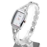 Lorus RH745AX9 damski zegarek Biżuteryjne bransoleta