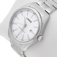 RH903DX9 - zegarek męski - duże 4