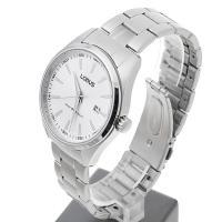 RH903DX9 - zegarek męski - duże 5