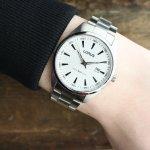 RH903DX9 - zegarek męski - duże 6