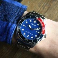 RH941GX9 - zegarek męski - duże 4