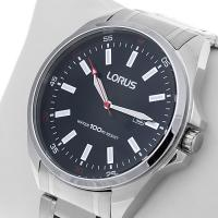 RH961CX9 - zegarek męski - duże 4