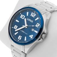 RH967CX9 - zegarek męski - duże 4