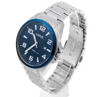 RH967CX9 - zegarek męski - duże 5