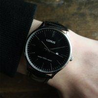 RH969FX9 - zegarek męski - duże 4