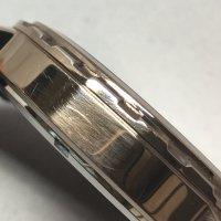 RH985FX9-POWYSTAWOWY - zegarek męski - duże 4