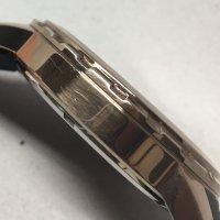 RH985FX9-POWYSTAWOWY - zegarek męski - duże 5