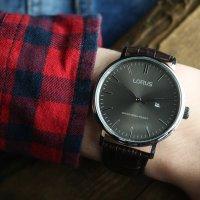 RH989DX9 - zegarek męski - duże 4