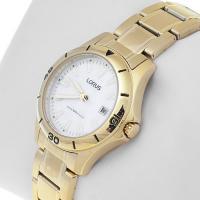 RJ268AX9 - zegarek damski - duże 4