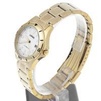 RJ268AX9 - zegarek damski - duże 5