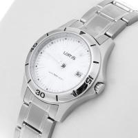 RJ271AX9 - zegarek damski - duże 4