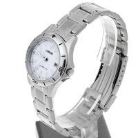 RJ271AX9 - zegarek damski - duże 5
