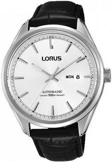 Lorus RL429AX9G - zegarek męski