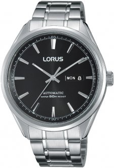 Lorus RL435AX9G-POWYSTAWOWY - zegarek męski