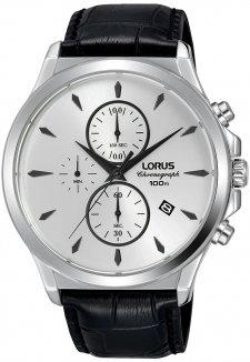 Lorus RM301FX9 - zegarek męski