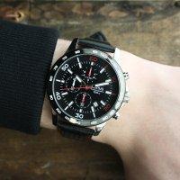 RM303DX9 - zegarek męski - duże 4