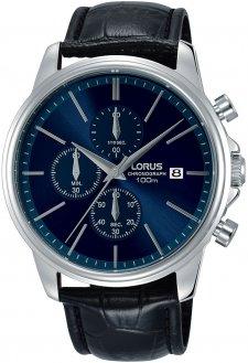 Lorus RM323EX8 - zegarek męski